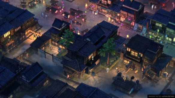 Shadow_Tactics