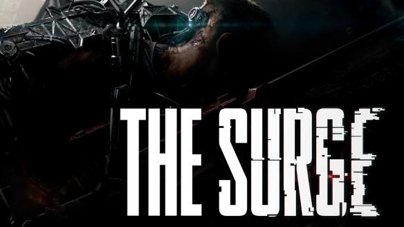 The-surge-logo