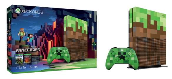 Xbox_One_S_1TB_Minecraft_Console_Left.png