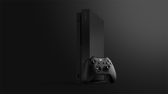 Xbox_One_X_Project_Scorpio_Edition_Dark