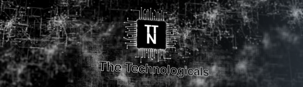 TheTechnologicals