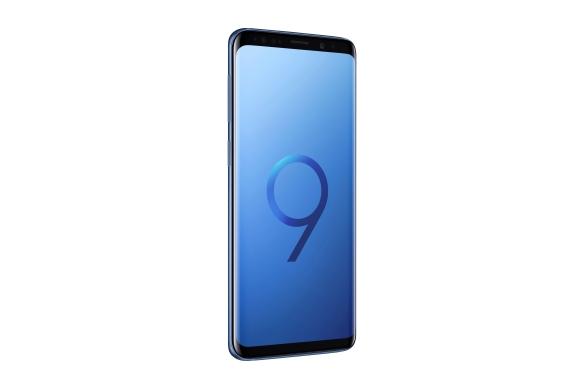 SM_G960_GalaxyS9_L30_Blue