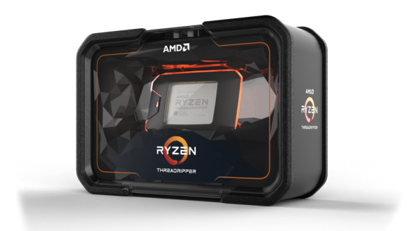 138886-threadripper-2-pib-1260x709.png