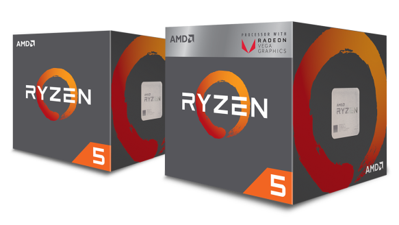 78696-ryzen-5both-pib-left-facing-1260x709
