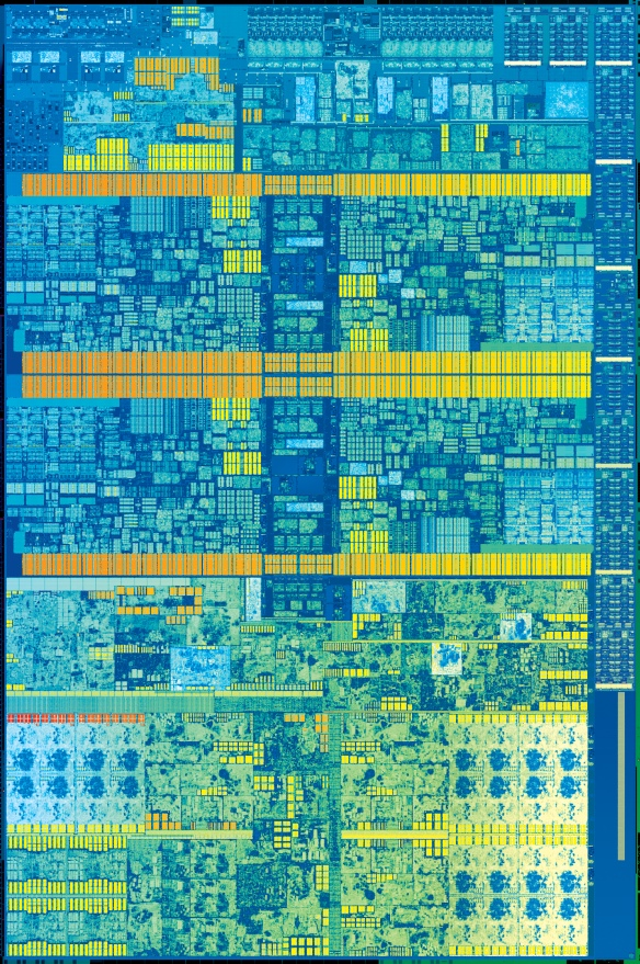 7th Gen Intel Core desktop processor die.jpg