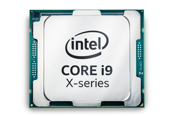 Intel-Core-X-Series-processor-family-16