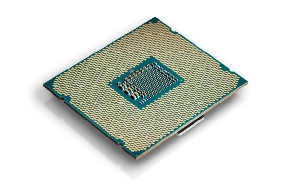 Intel-Core-X-Series-processor-family-7.jpg
