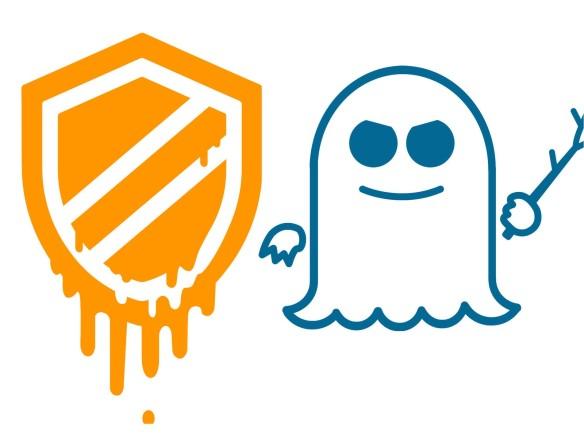 meltdown-spectre-logos.jpg