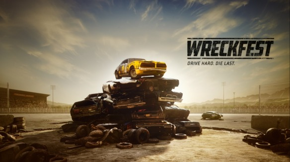 Screenshot_2018-08-01 Wreckfest Console and PC Release Dates Announced