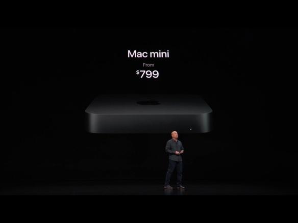 20181030_143118000_iOS