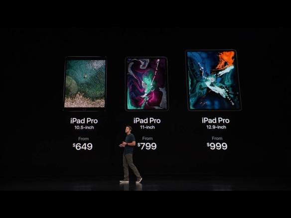 20181030_151624000_iOS