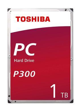 Toshiba P300