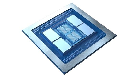 Vega20_LBlue_PNG MI60 MI50.png