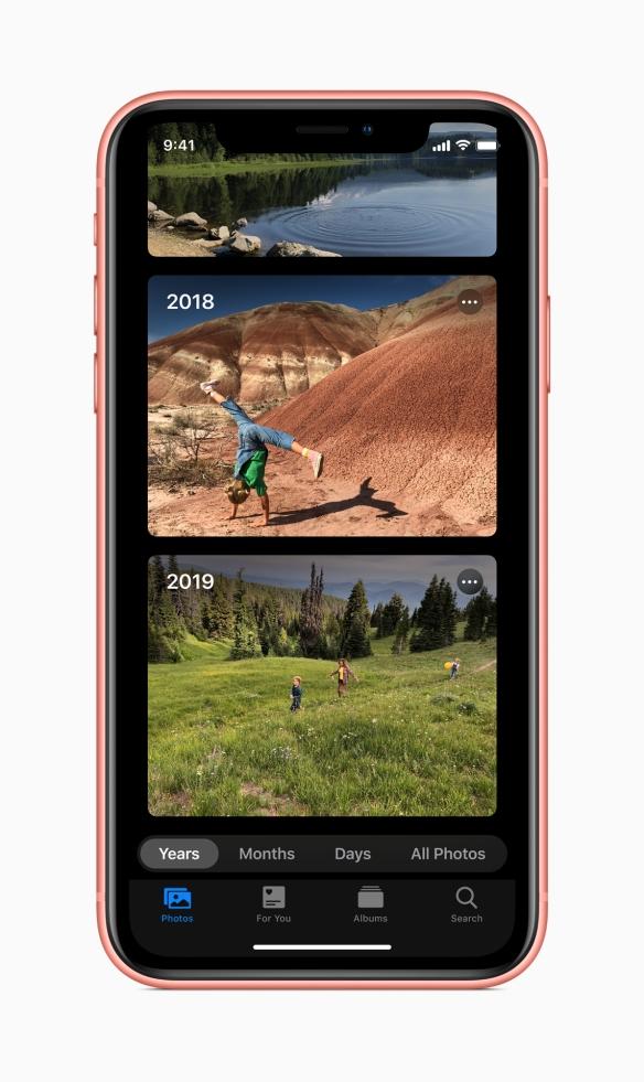 Apple-ios-13-photos-screen-iphone-xs-06032019.jpg