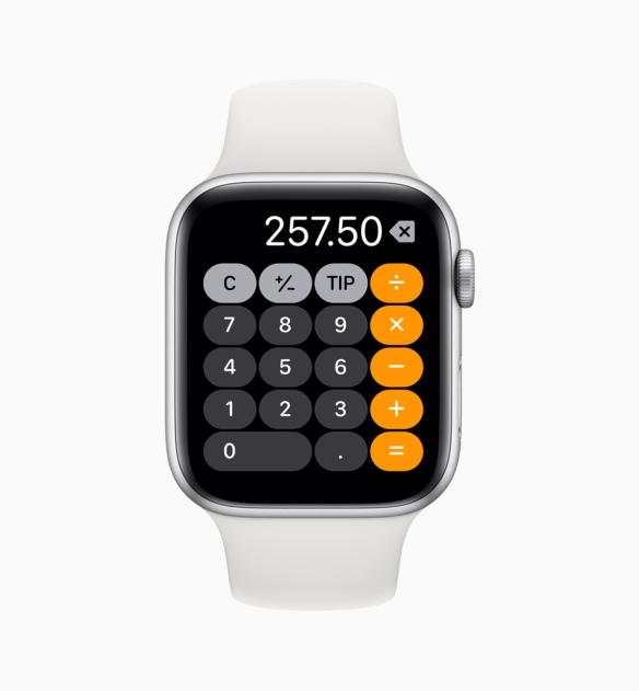 apple-watchos6_calculator_060319.jpg