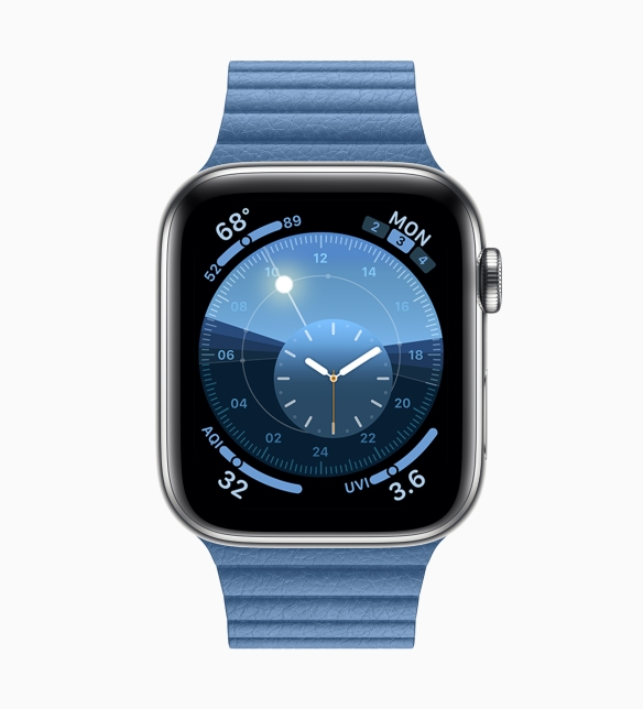apple-watchos6_cornflower-screen_060319