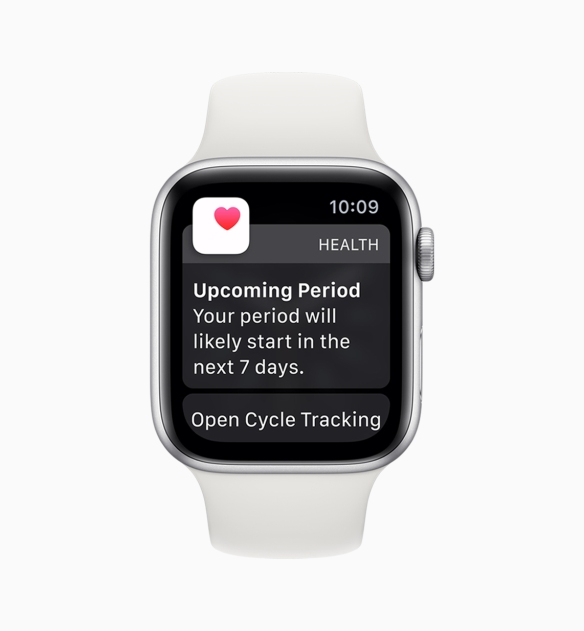 apple-watchos6_cycles-upcoming_060319.jpg