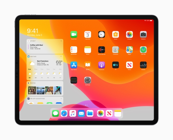 Apple_iPadOS_Today-View_060319.jpg